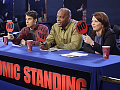 """Last Comic Standing"": Which City is Funniest?"