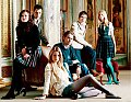 "Pilot Watch: ""Gossip Girl"""