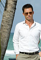 Are You Watching &quot;Burn Notice&quot;?