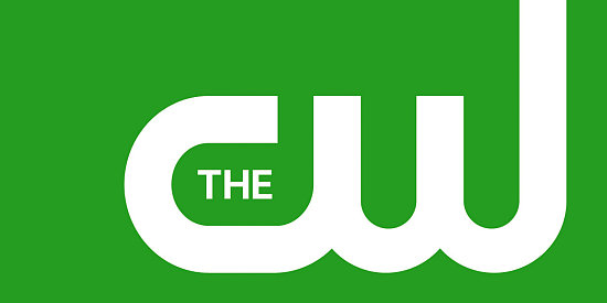 The CW Dishes on New Reality Shows and More