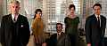 "TV Tonight: ""Mad Men"""