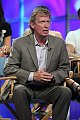 "Nigel Lythgoe Talks About Where ""Idol"" Went Wrong"