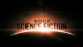 "TV Tonight: ""Masters of Science Fiction"""