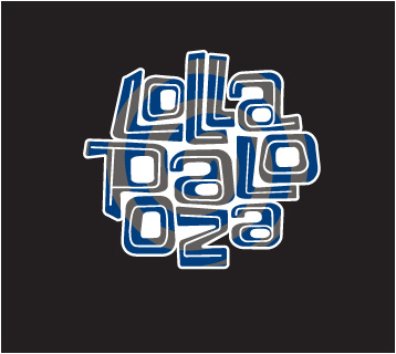 Watch Lollapalooza From Your Computer