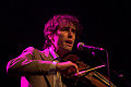 "Song of the Day: Andrew Bird and Norah O'Connor, ""O Sister"""
