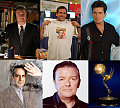 Who Should Win the Emmy for Best Actor in a Comedy?