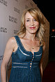 Felicity Huffman Wants to Do New Orleans Romantic Comedy