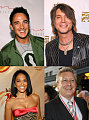 "Fox Picks Its Host, Judges for ""American Band"""