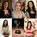 Who Should Win the Emmy for Best Actress in a Comedy?