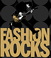 TV Tonight: &quot;Fashion Rocks&quot;
