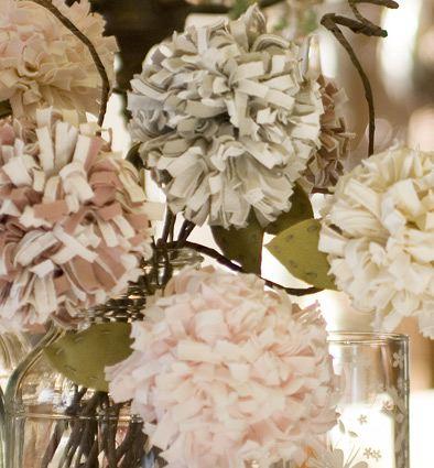 Flowers394