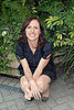 "Molly Shannon Joins ""Pushing Daisies"""