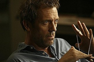 """House"" Episode 1: ""Alone"""