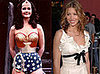 What Do You Think About Jessica Biel Playing Wonder Woman?