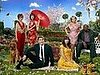 TV Tonight: &quot;Pushing Daisies&quot;