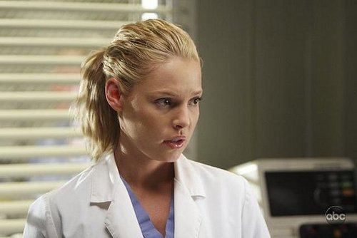 """""""Grey's Anatomy"""" Rundown: Episode 2, """"Love/Addiction"""""""