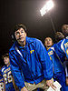 TV Tonight: &quot;Friday Night Lights&quot;
