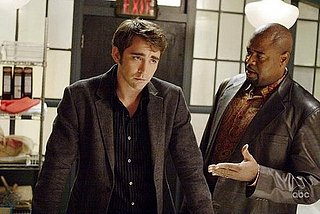 "Pushing Daisies Rundown: Episode 3, ""The Fun in Funeral"""