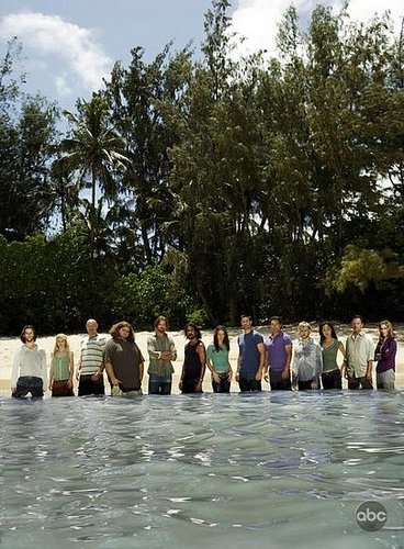 Lost Takes Over for Grey's on ABC's Winter Schedule