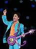 Is Prince Being Fair to His Fans? 