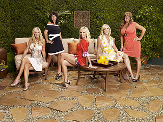 TV Tonight: The Real Housewives of Orange County