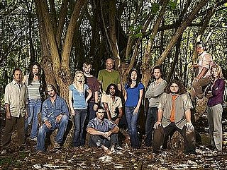 Lost Fans: Would You Want a Lost Movie?
