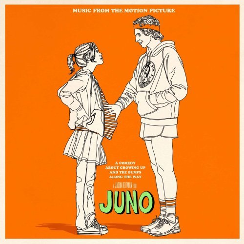 download torrent juno soundtrack
