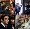 The Best Television Episodes of 2007
