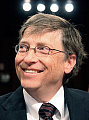 Bill Gates To Get Harvard Degree - Finally!