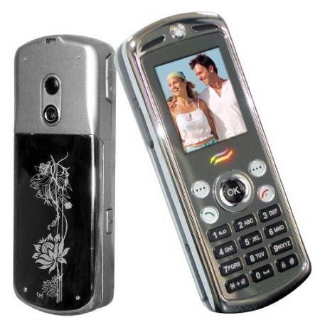 Silver_Craz_Mobile_Phone