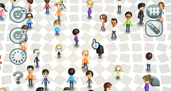 How To Have A Mii Race On Your Nintendo Wii