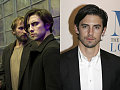 Geek Of The Week: Milo Ventimiglia of Heroes