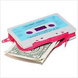 cassette wallet 4
