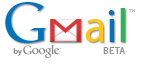 How To Delete Messages In Gmail - Fast