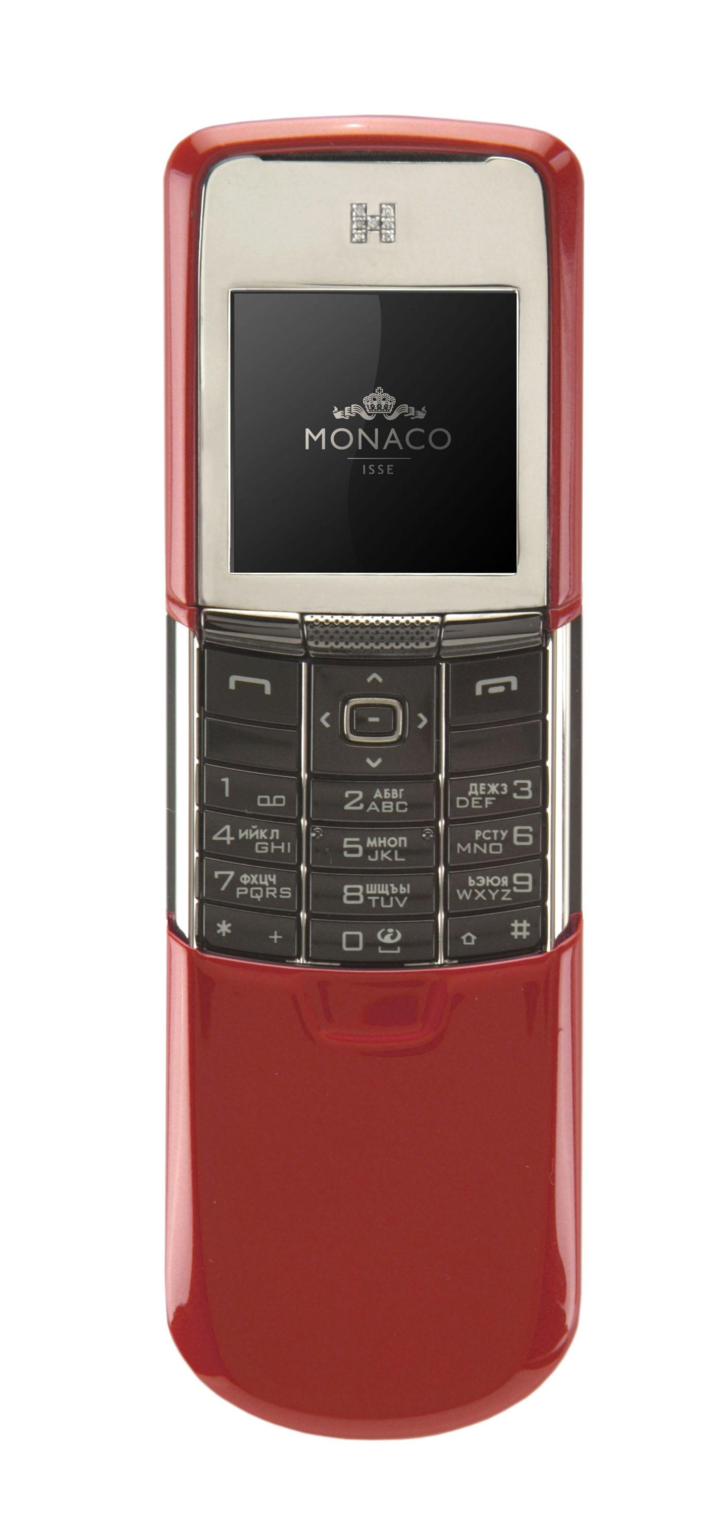 dwp_monaco_phones_15_wenn1226397