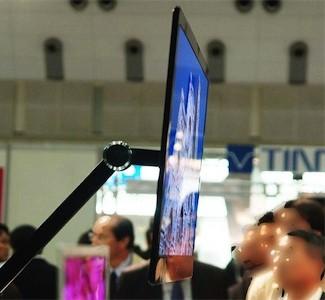 Sony9mm