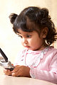 Are Text Messages Making Kids Illiterate?
