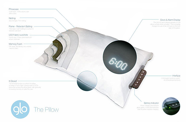 glo_pillow
