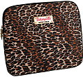 Love It or Leave It? Betsey Johnson Laptop Case