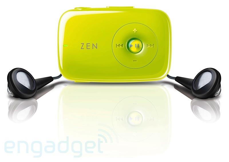 zen-stone7