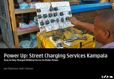 power_up_streetcharging-thumb