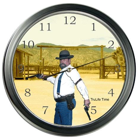 Cajon-Cowboy-1-basic