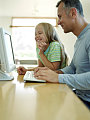 Parents Turn To Kids For Tech Support