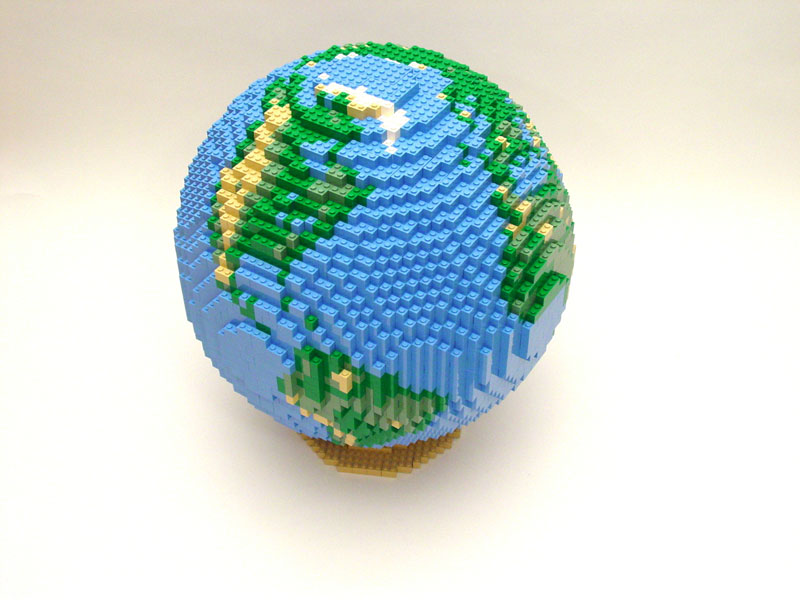 globe8