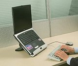 laptop stand 2