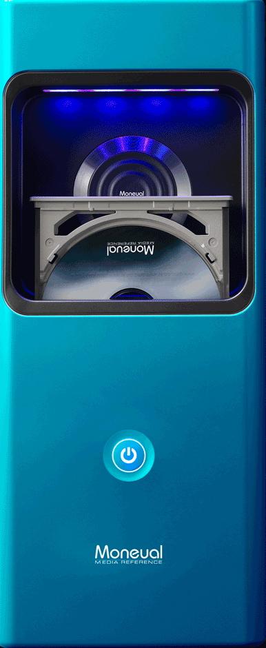 Inovy101_blue