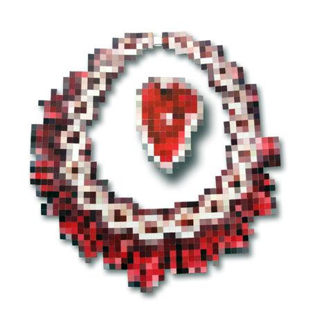 stolen_jewels3