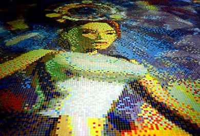 mosaic_6
