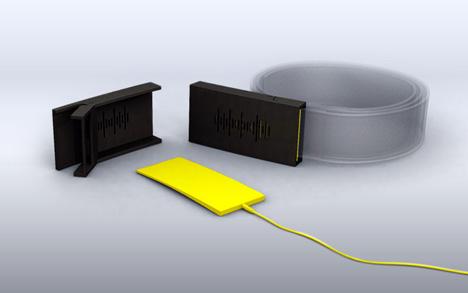 electro_belt2