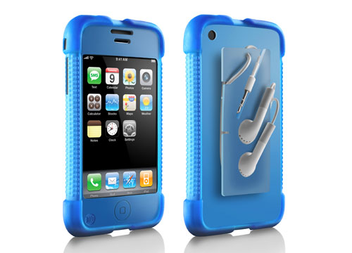 jjcord_iPhone_blue_hero_lrg